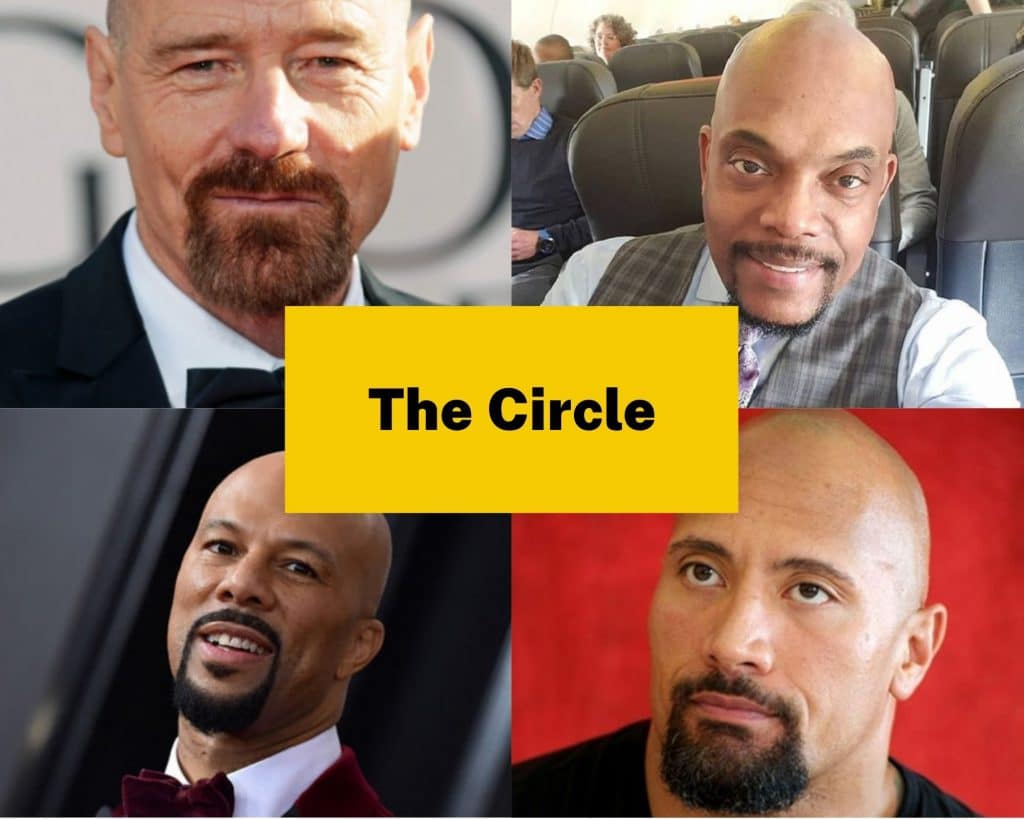 the-circle-beard-style-for-bald-men-2021-best-styles