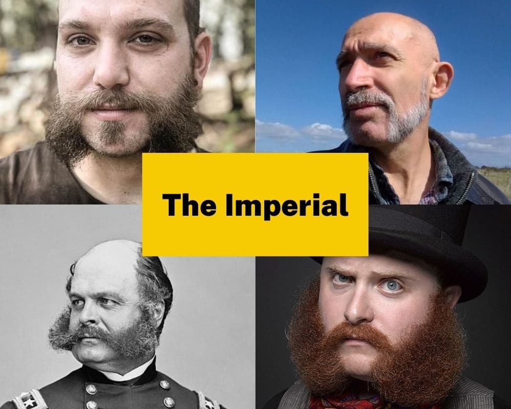 the-imperial-beard-style-for-bald-men-2021-best-styles