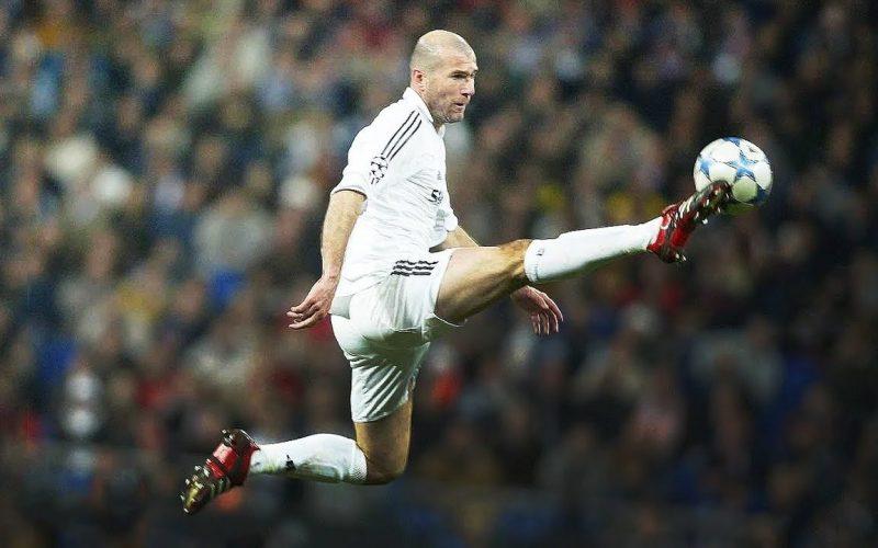 zinedine-zidane-sports-star-bald-men-athlete-best-in-the-world-top-10