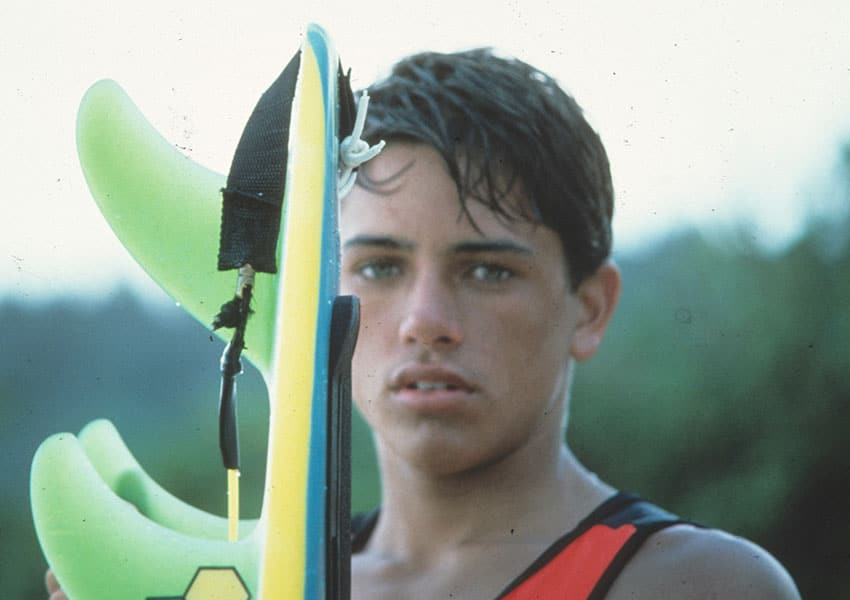 Kelly-Slater-as-a-kid-young