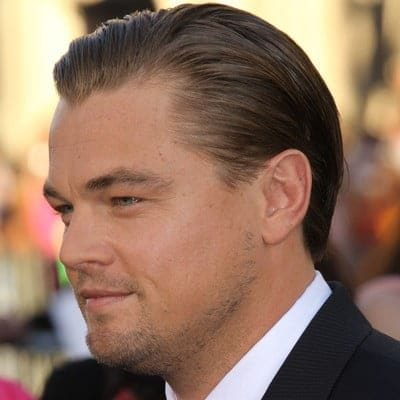 Slicked-Back-Hair-famous-celebs
