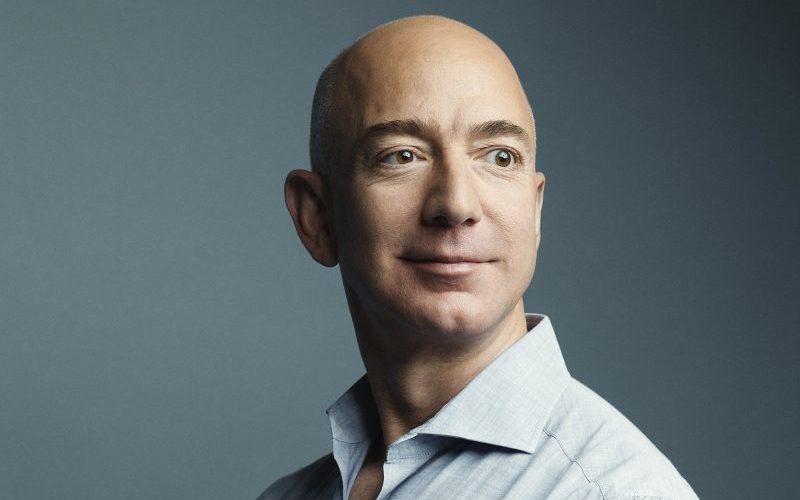 top 10 richest bald men in the world