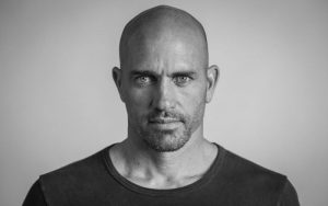 kelly slater making waves life story autobiography