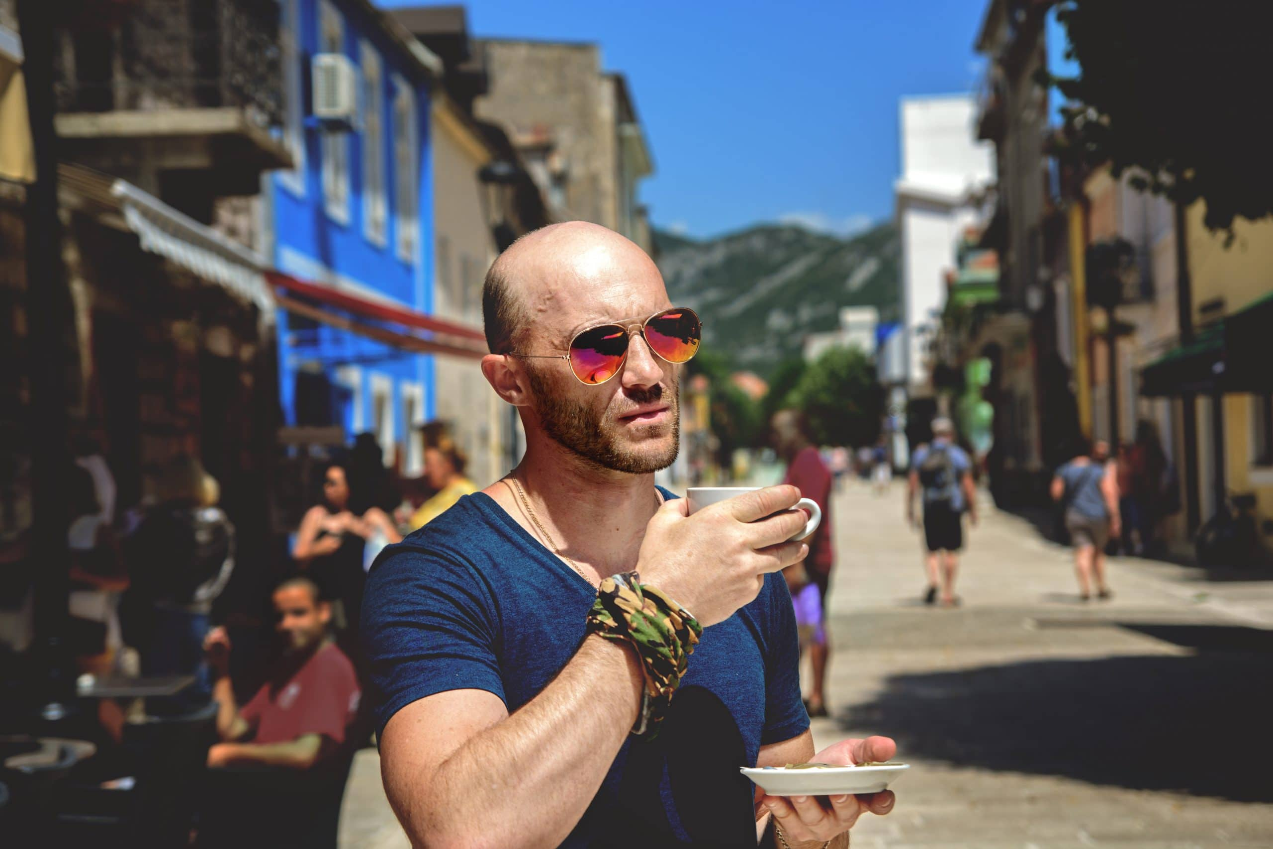 active-lifestyle-bald-men-sunscreen